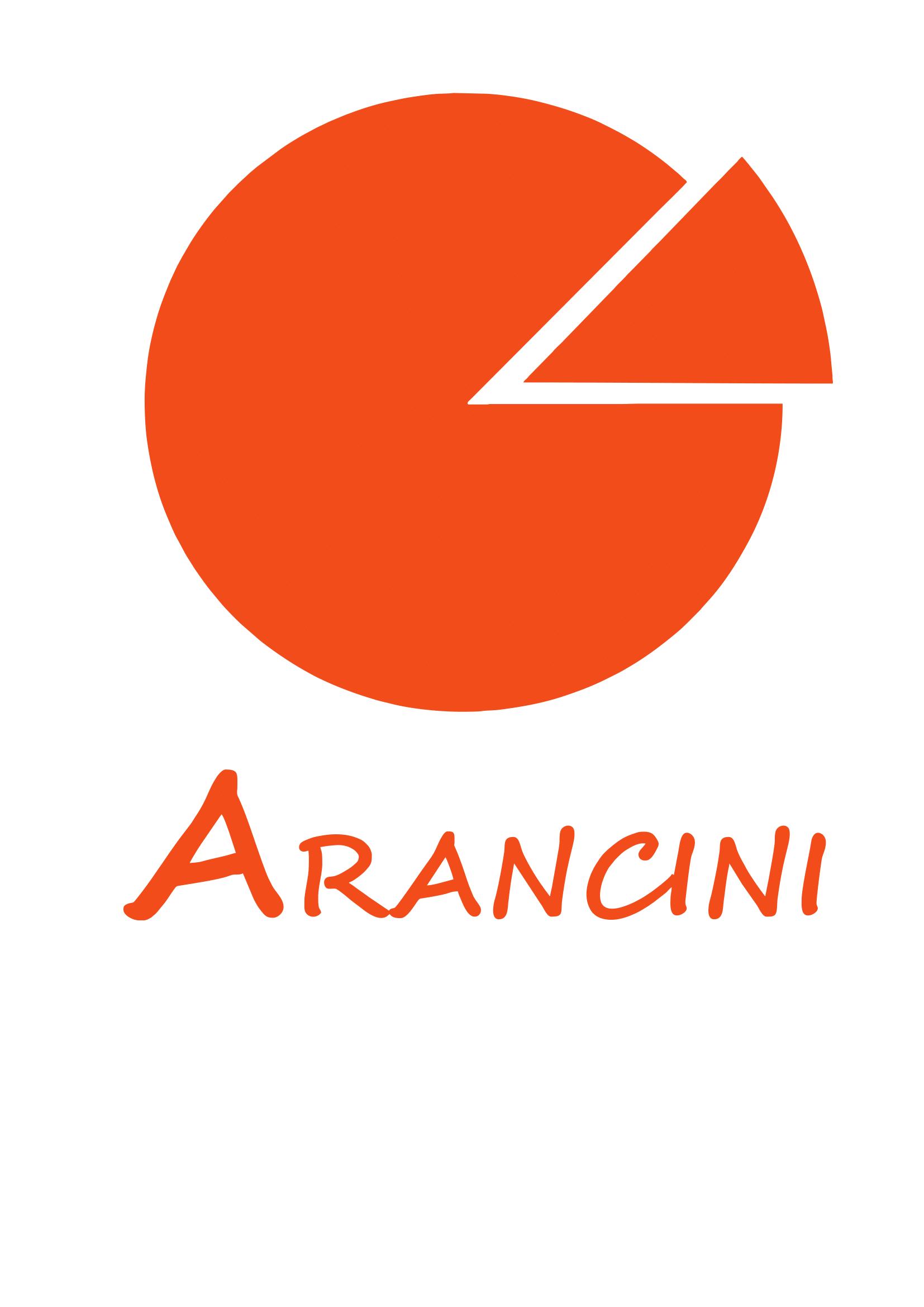 Pizzeria Arancini